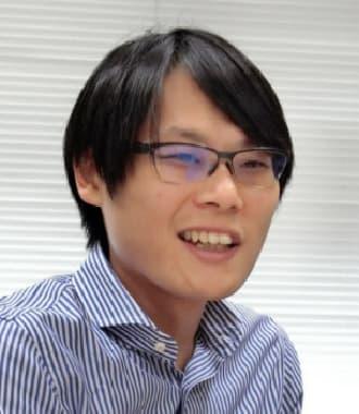 Susumu Nagayama